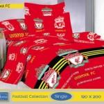 Sprei-Motif-Liverpool-Untuk-Si-The-Reds