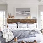 Kamar-Tidur-Tema-Biru-Bak-Di-Pantai
