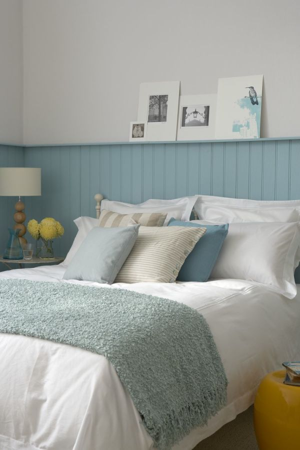 Kamar-Tidur-Tema-Biru-Bak-Di-Pantai2