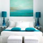 Kamar-Tidur-Tema-Biru-Bak-Di-Pantai4