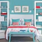 Kamar-Tidur-Tema-Biru-Bak-Di-Pantai5