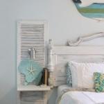 Kamar-Tidur-Tema-Biru-Bak-Di-Pantai8