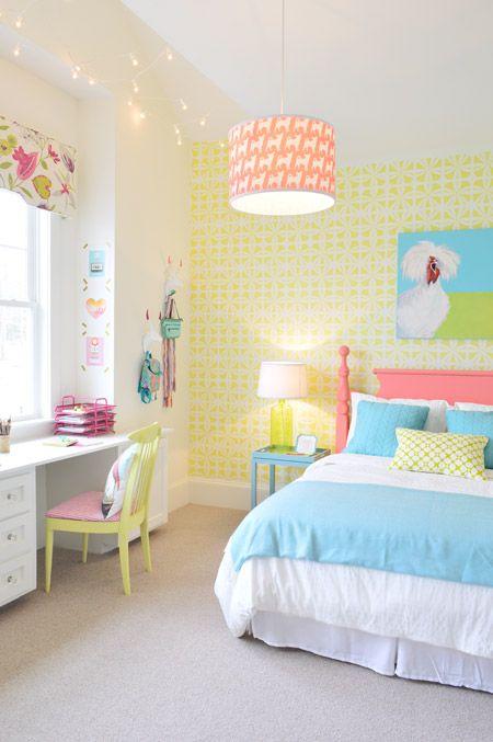 desain-kamar-tidur-yang-lucu3
