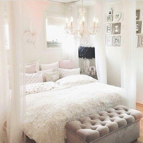 desain-kamar-tidur-yang-lucu4