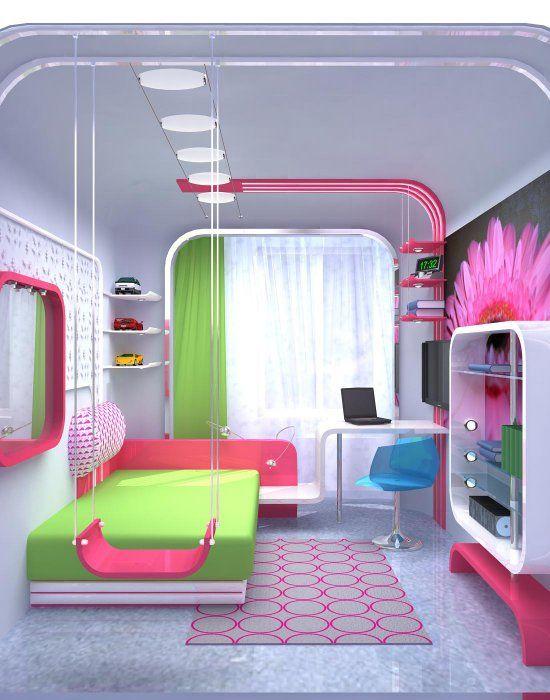 desain-kamar-tidur-yang-lucu5